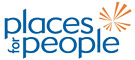 places-for-people