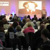 Your Instant Guide: Organising a Staff Conference