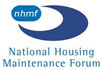 national-housing-forum