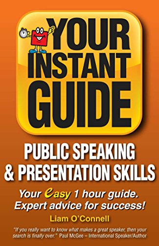 instant-guide-public-speaking